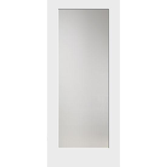 shaker doors toronto