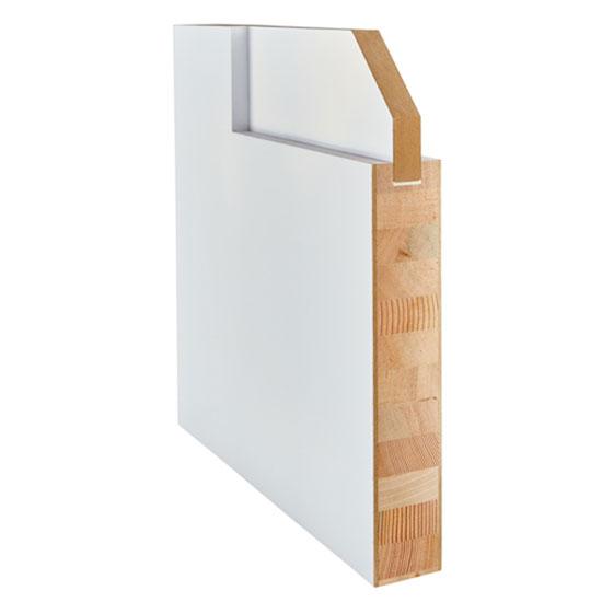 door hardware toronto